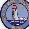 Winter Harbor Police Department