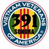Vietnam Veterans of America, Chapter 391, Sonora, CA