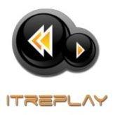 iTReplay