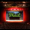 Teatro Trail / Trail Theater