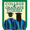 Texas A&M Corpus Christi - Graduate Resource and Opportunity Workspace