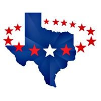 Conservative Roundtable of Texas