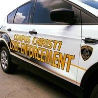 Corpus Christi Code Enforcement