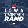 Iowa for Rand Paul thumb