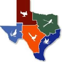 Great Texas Wildlife Trails
