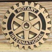 Fort Fairfield Rotary Club