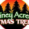Piney Acres Farm