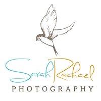 SarahRachael Photography, Maryland Newborn Photographer