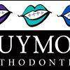 Guymon Orthodontics