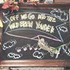 True Brew Coffee Shop