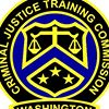 Washington State Criminal Justice Training Commission (WSCJTC)
