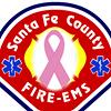 Santa Fe County Fire Department