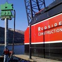 Redside Construction LLC