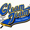 Gleam Team Window Cleaning