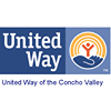 United Way of the Concho Valley