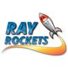 Taylor Ray Elementary School