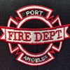 City of Port Angeles Fire Department