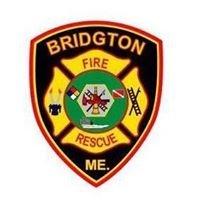 Bridgton Fire & Rescue
