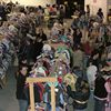 Britches & Lace - Kids Consignment Sale