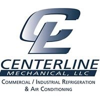 Centerline Mechanical LLC