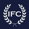 Tamucc IFC