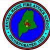 Central Maine Fire Attack School