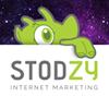 Stodzy Media