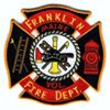 Franklin Maine Volunteer Fire Department