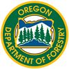 Oregon Department of Forestry Fire Prevention