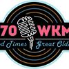 Classic Hits 96.1 WKMC