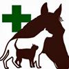 Fort Hood Veterinary Center