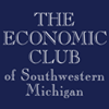 The Economic Club of Southwestern Michigan