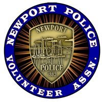 Newport Police Volunteer Association