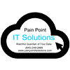 Pain Point IT Solutions