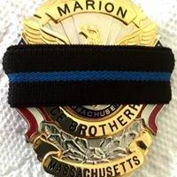 Marion Police Brotherhood