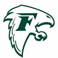 Freeland Community School District