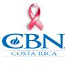 CBN Costa Rica
