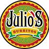 Julio's Burritos