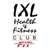 IXL Health & Fitness Club - Rhinebeck