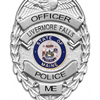 Livermore Falls Police Department