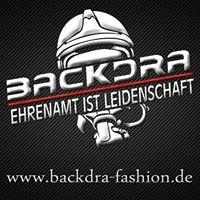 Backdra-Fashion