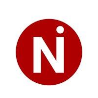 Norris Inc