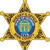 Bibb County Sheriff's Office