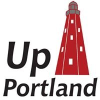 Up Portland