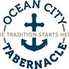 OceanCityTabernacle