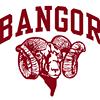 Bangor High School All Sports Boosters Club