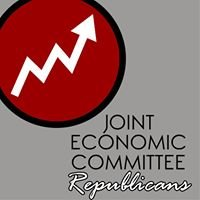 Joint Economic Committee, Republicans