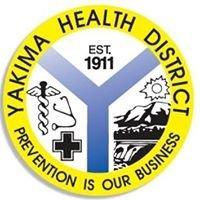 Yakima Health District