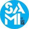 UCSB SAMI
