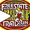 Free State Trail Run